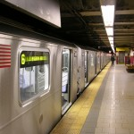 New York-i metró: New York Subway