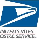 Amerikai posta – egy rövid történet